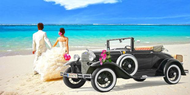 Sposi in Viaggio
