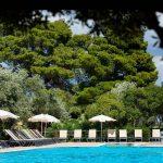VOI Floriana Resort - Calabria: Piscina