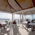 VOI Floriana Resort - Calabria: Ristorante