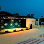 VOI Floriana Resort - Calabria: Arena