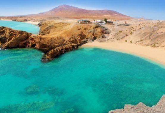 Consigli per una vacanza alle Canarie