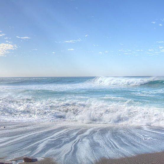 Mare - Fuerteventura