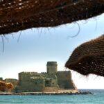 TH Resort Le Castella - Castello Aragonese